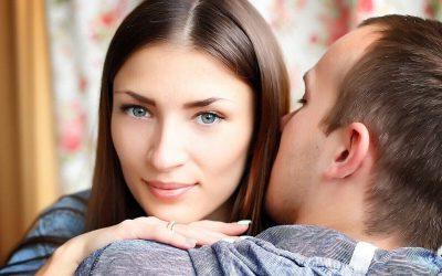 Hugging and Kissing Serbian Wway: Why Serbs Kiss Three Times
