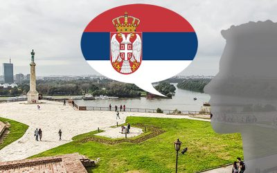 The Serbian Language: Complete Review in 9 Key Points