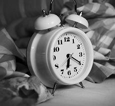 6:20 Telling time in Serbian