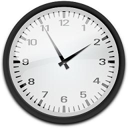 1.55 Telling time in Serbian