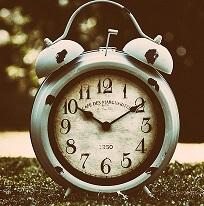 10:10 Telling time in Serbian