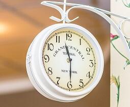 11: 30 Telling time in Serbian