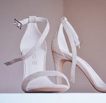 Moda (fashion) 6