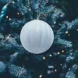 Božić (Christmas) 10