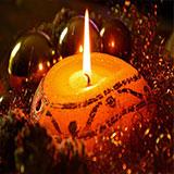 Božić (Christmas) 7