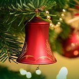 Božić (Christmas) 13